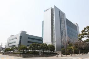 동아ST, '그로트로핀' 개봉 후 안정성 허가 획득