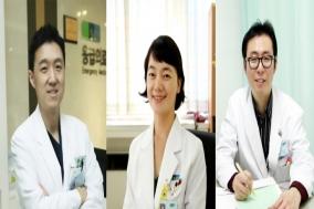 순천향서울 교수 3명, '생애 첫 연구지원 사업' 선정