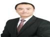 인튜이티브, 오스틴 김 신임 한국 대표 선임