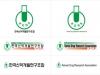 신약조합, 제4회 연구개발중심 제약·바이오기업 IR 개최