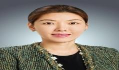 LSK Global PS, 임상 부서 총괄에 신선애 부서장 영입