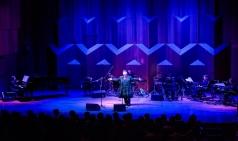 올림푸스한국, 암 경험자에게 가을날 감미로운 음악 선물 선사