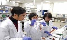 한약진흥재단, 베트남 의약품 품질관리연구원 연수교육 실시
