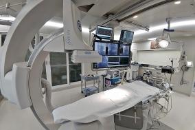 세브란스 심장혈관병원, 부정맥센터 진료역량 강화