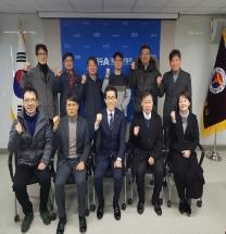 의협, 중소병원살리기TF 첫 회의 개최