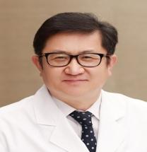건국대병원 이계영 센터장, 세계 첫 개발한 폐암 진단법 특허 획득