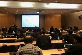 신약조합, 글로벌 신약개발 가속화 위한 비임상 전략 세미나 개최
