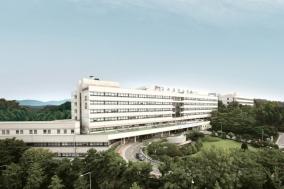 고대안암병원, 국가고객만족도(NCSI) 3위 쾌거