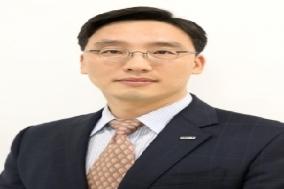 한국병원홍보협회 20대 회장에 이제혁 분당서울대병원 홍보팀장 선임