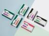 일동제약, 전문의약품 디자인 개선 프로젝트 시행
