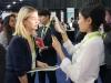 차바이오F&C, 룰루랩과 맞춤형 화장품 공동개발