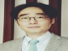 한미사이언스 임종윤 대표, 한국바이오협회 이사장 선임