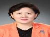 간협, '올해의 간호인상' 수상자로 최종녀씨 선정