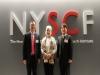 툴젠, Ngene Therapeutics와 NYSCF 전략적 투자 협약