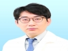 미세먼지에 치명적인 눈 건강, '이 수술' 받았다면 특히 주의해야
