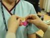 간호사 40.9% '태움' 경험…피해자 보호·구제수단 마련 필요