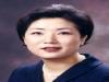 천자혜 한국QI간호사회장, 보건복지부장관 표창