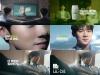 우르오스, 올인원모이스처라이저 새 TV광고 온에어