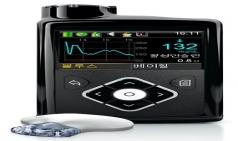 메드트로닉, 연동형 인슐린 펌프 '미니메드 640G' 한국어 버전 출시