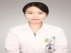 인천성모병원 이주아 방사선사, 인천광역시의회의장 표창장 수상