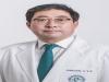 강직성척추염의 진단과 치료
