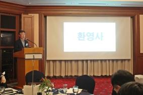 국제실명구호기구 비전케어, 제6회 VCOM 개최
