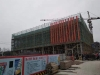 일양약품, 中 합자기업 양주일양 新공장 올 상반기 완공