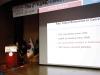 건국대병원 정밀의학폐암센터, 제2회 액상생검 컨퍼런스 개최