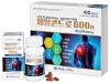 제일헬스사이언스, 관절통증 감소·연골재생 효과 제일콘드로 600정