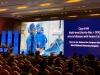 세계최대 인터벤션학회 'LINC AP 2019'서 라이브 시술