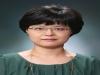 한국얀센, 허가 및 의학부 총괄 민향원 전무 선임