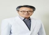 인천성모병원, 로봇수술센터장에 비뇨의학과 이동환 교수 선임