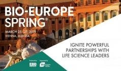 부광약품, 바이오유럽서 신약 파이프라인 라이센싱 미팅 진행