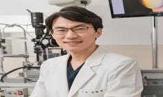 미세먼지 속 고통받는 눈, 증상별 알레르기 결막염 구분법