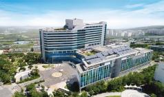 서울의료원, '블록체인 기반 Smart Hospital 서비스' 구축