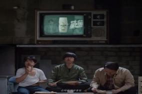 올인원모이스처라이저 바이럴 영상 2주 만에 조회수 75만 돌파
