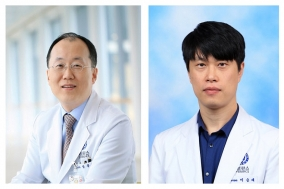 백혈병 발생 위험, 유전자 검사로 미리 알 수 있다