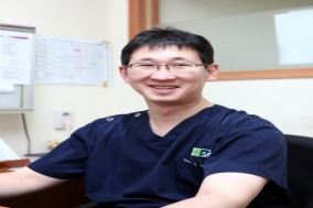 순천향서울 최성우 교수, 한국연구재단 연구비 획득
