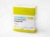 한국다케다, ALK 양성 비소세포폐암 치료제 알룬브릭 보험 급여 적용
