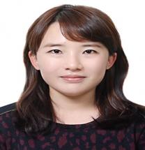양산부산대병원 조수연 전임의, 제62차 전문의 자격시험 수석 합격