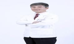 김대성 제6대 양산부산대병원장 취임