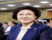 해외장기체류 내국인 '얌체 의료쇼핑' 267억 지출