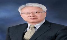 이윤성 서울대 의대 명예교수, 제2대 국시원장 취임
