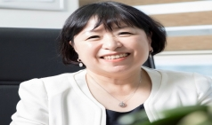 """이은희 본부장 """"보건교육·건강검진·사회공헌 3대 사업 중점 추진"""""""