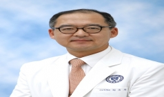 연세의대 최은창 교수, 아시아 두경부종양학회 회장 취임
