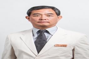 삼성서울 배재문 교수, 대한위암학회 이사장 취임