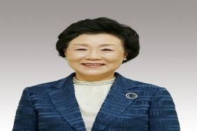 제28회 '여의대상'에 조종남 前 서울YWCA 회장 선정