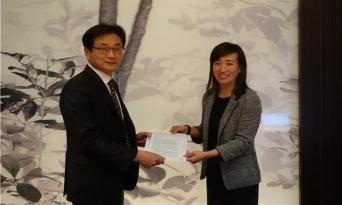 한국제약바이오협회, 미국약전 총회 참여한다