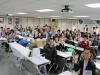 한약진흥재단, 제2회 한의사 대상 한약재 재배 과정 성황리 개최