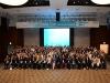 존슨앤드존슨 이노베이션, 전 세계 간호사 대상 퀵파이어챌린지 개최